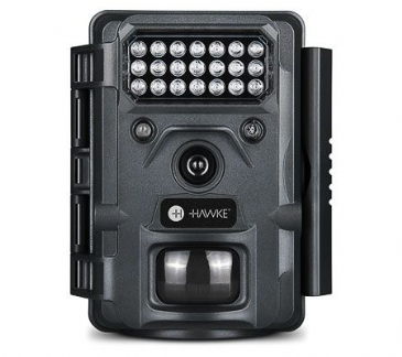 Hawke Nature Camera 10MP IR Motion Camera